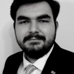 Osman Nuri DUMAN